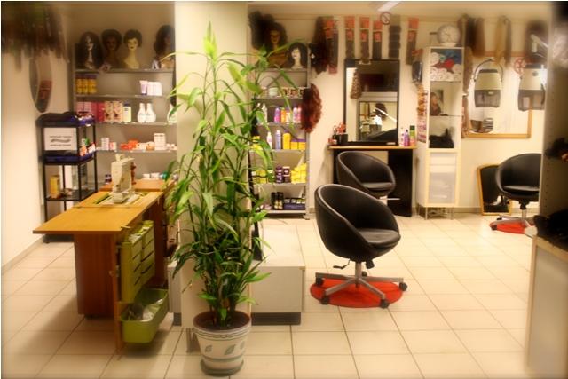 Afro coiffure oerlikon votre nouveau blog l gant la for Salon de coiffure afro lyon